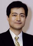 Takashi-Akamizu