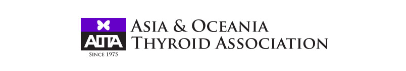 Asia and Oceania Thyroid Association
